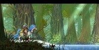 2月PC游戏发售预览63.jpg