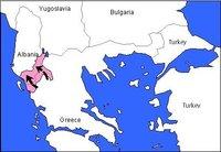 GreekItalianGreekCounter.JPG