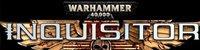 战锤40K:审判者-殉道者1.jpg