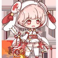 草莓大福Q版.png