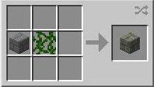 苔石砖.jpg