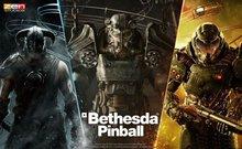 2月PC游戏发售预览50.jpg