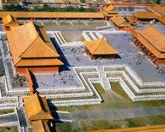 360°VR:故宫全景视频之三大殿.jpg