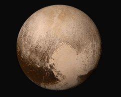 360°VR:冥王星探索之旅.jpg