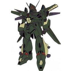XM-06达基·伊里斯