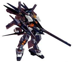 RX-121-3C高达TR-1·海瑟斯雷-拉赫