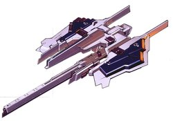 "FF-X29AG单元""弗多德"""