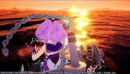 碧蓝航线crosswave游戏场景CG 03.jpg
