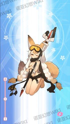耳廓狐大破.jpg