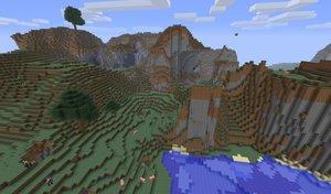 1.8 Biomes Mountain.jpg