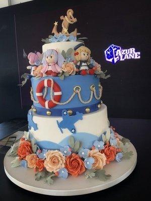 国际服一周年庆生蛋糕.jpg