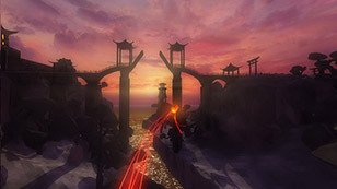 VR游戏《灯笼》11月15日登陆Steam 治愈你的心灵320.jpg