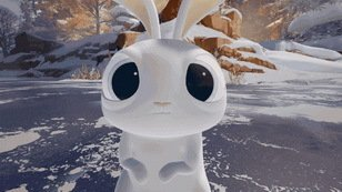 VR动画工作室Baobab获B轮2500万美元融资320.jpg