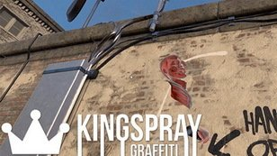 VR版《Kingspray》助玩家创造专属艺术320.jpg
