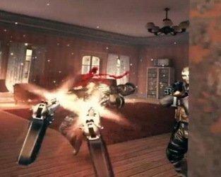铅笔VR:《雇佣兵》VR展望.jpg