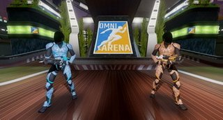 Virtuix为HTCVive推出专属Omni Arena.jpg