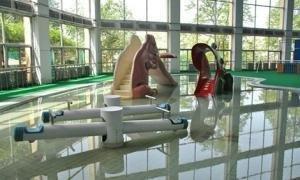 仅20元,常宁宫娱乐票【2折】_西安游泳教练_壁球馆有团购吗图片