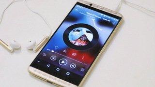 中兴Axon7获安卓7.0更新 成最便宜Daydream手机.jpg