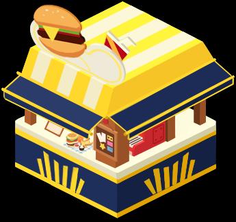 汉堡小屋.png