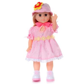 儿童玩具女孩洋娃娃