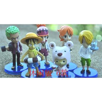 情人节礼物六一儿童节玩具送女朋友送女儿儿子小朋友