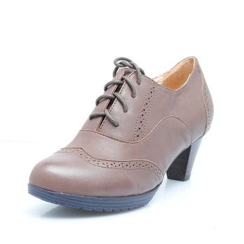 板鞋/休闲鞋/运动鞋/运动户外
