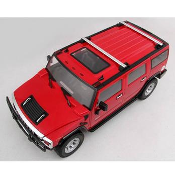 铠伦1:16无线遥控玩具警车q7