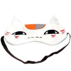 动漫眼罩 cosplay动漫周边卡通眼罩