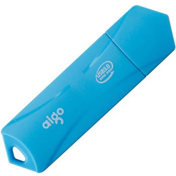 .0年年鱼U331时尚U盘16GB(蓝色)高速个性,永abs高桥275图片