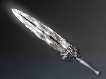 宝石剑1.jpg