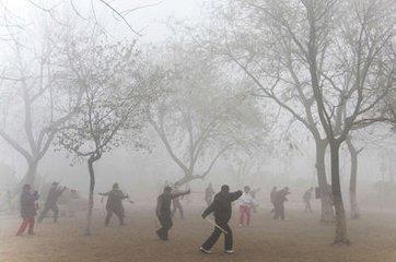 雾霾防护常识6.jpg