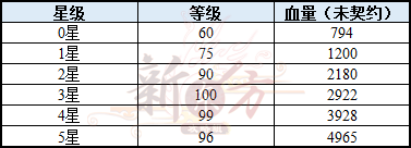灾祸水母图3.png