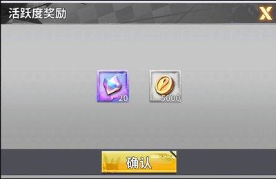 任务4-4.jpg