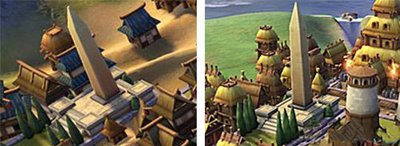 文明6城区建筑分类图文解说20.jpg
