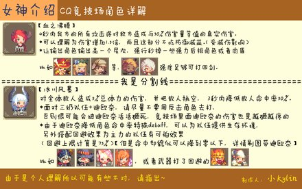 女神介绍3.jpg