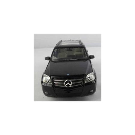 模型玩具 星辉车模奔驰glk class合金车汽车 24 34000 高清图片