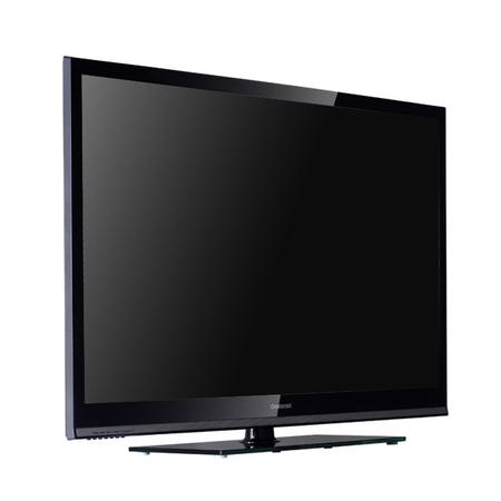 长虹50寸3d液晶电视特价促销3650