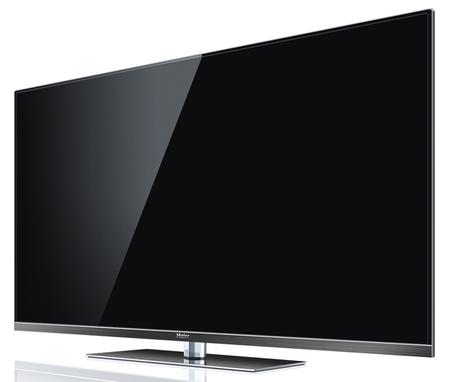 haier电视机,海尔电视机,海尔电视机怎么样,海尔电视机价格