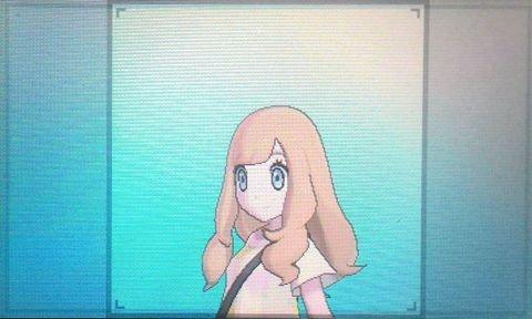日月主角发型发色17.jpg