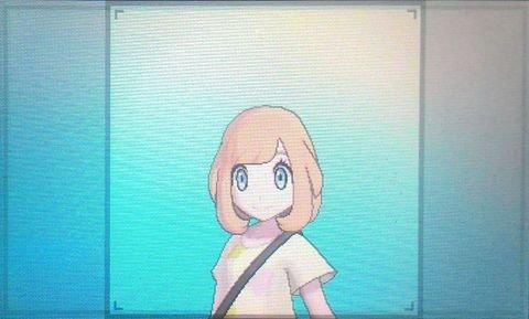 日月主角发型发色4.jpg