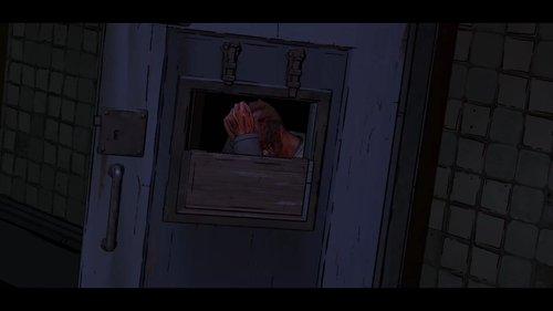 蝙蝠侠6.jpg