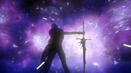 黑暗骑士战斗宣传片3.jpg