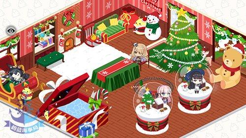 圣诞主题家具和水晶球.jpg