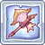 Icon equipment 123193.png