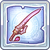 Icon equipment 123041.png