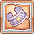 Icon equipment 122614.png