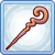 Icon equipment 101251.png