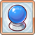 Icon equipment 102612.png