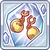 Icon equipment 113551.png