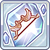Icon equipment 113131.png